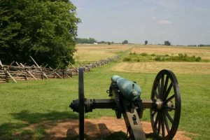 family-vacations-gettysburg-national-military-park