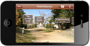 field-glasses-screen-2