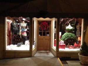 Gift Buying Guide in Gettysburg Pennsylvania