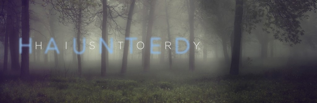 Haunted_History_Hero_Logo_3-H