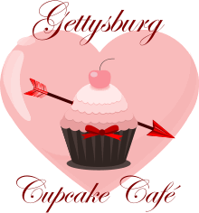 Valentine's Day 2014 Events and Ideas in Gettysburg