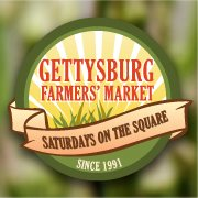 What's The Difference Between The Gettysburg Farmers Markets?