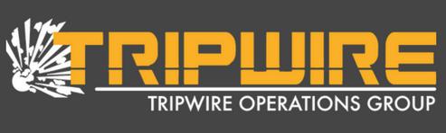 Tripwire Operations