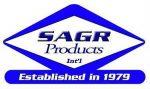 Sagr Products
