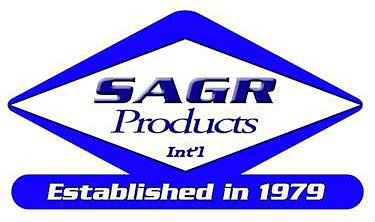 Sagr Products