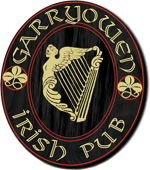 Garryowen Irish Pub