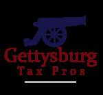Gettysburg Tax Pros