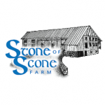 Stone of Scone Farm