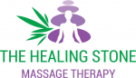 The Healing Stone Massage