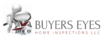 Buyers Eyes Home Inspection