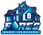 Fore's Home Services