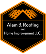 Alam B Roofing & Home Improvement