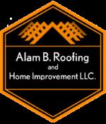 Alam B Roofing & Home Improvement