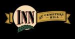 Inn at Cemetery Hill