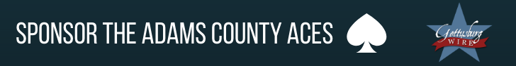 gettysburgwire.com