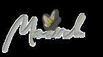 Monarch Virtual Consulting, LLC