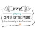 Copper Kettle Farms