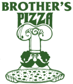 Brothers Pizza – Bonneauville