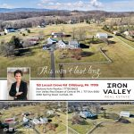 Barbara A. Kohr® Iron Valley Real Estate of Central PA
